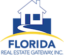 Orlando Florida Real Estate Investments