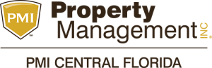 Volusia county property management